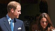 Księżna Kate poroniła?!