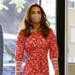 Księżna Kate poważnie chora? Wstrząsające doniesienia!
