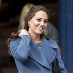 Księżna Kate powiedziała o czwartej ciąży! Zaskoczyła wszystkich!