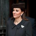 Księżna Kate pozazdrościła Meghan Markle?! Będzie czwarte dziecko?!
