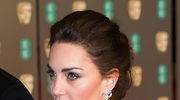 Księżna Kate przebiła samą Meghan Markle! Nie mogli od niej oderwać oczu!