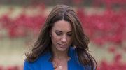 Księżna Kate przeprowadziła się do rodziców!