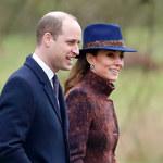 Księżna Kate przerwała milczenie! Jej słowa o ciąży to istna sensacja!