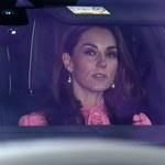 Księżna Kate przesadziła? Wyciekła treść maila, jakiego miała wysłać do przyjaciół