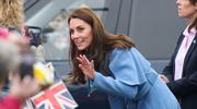 Księżna Kate skomentowała swoją czwartą ciążę