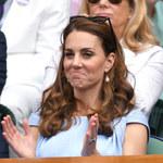 Księżna Kate stosuje botoks? Jest oficjalny komentarz!