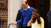 Księżna Kate szczerze na temat chorób psychicznych dzieci. Apeluje do innych matek!