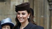 Księżna Kate szykuje się do porodu! To już?!