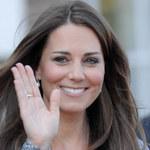 Księżna Kate udzieliła pierwszego od 6 lat wywiadu! O czym opowiedziała?