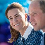 """Księżna Kate ujawnia prawdę o swoich ciążach. """"Byłam naprawdę chora"""""""