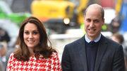 Księżna Kate urodziła! Znamy płeć dziecka!