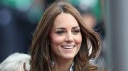 Księżna Kate urządzi w Pałacu Kensington... nocny klub