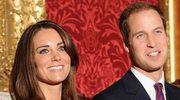 Księżna Kate w ciąży. Jakie będzie imię dziecka?