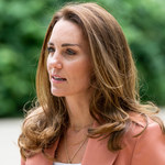 Księżna Kate w czwartej ciąży?! Sensacyjne wieści płyną z Wysp! A jednak!