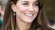 Księżna Kate w czwartej ciąży? Zdjęcia nie kłamią