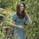 Księżna Kate w kolejnej ciąży?! W szkole jej dzieci huczy od plotek!