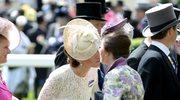 Księżna Kate w trzeciej ciąży? Te zdjęcia wywołały lawinę spekulacji!