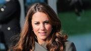 Księżna Kate wciąż myśli o tragedii