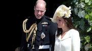 """Księżna Kate wściekła na księcia Williama? """"Jest bardzo zła..."""""""