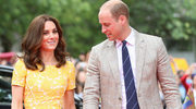 Księżna Kate wyjawiła tajemnicę Williama podczas pobytu w szpitalu!