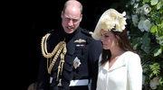 Księżna Kate wystosowała poruszający list!