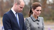 Księżna Kate zdruzgotana! Wstydzi się za wuja!