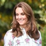 Księżna Kate znowu w ciąży?!