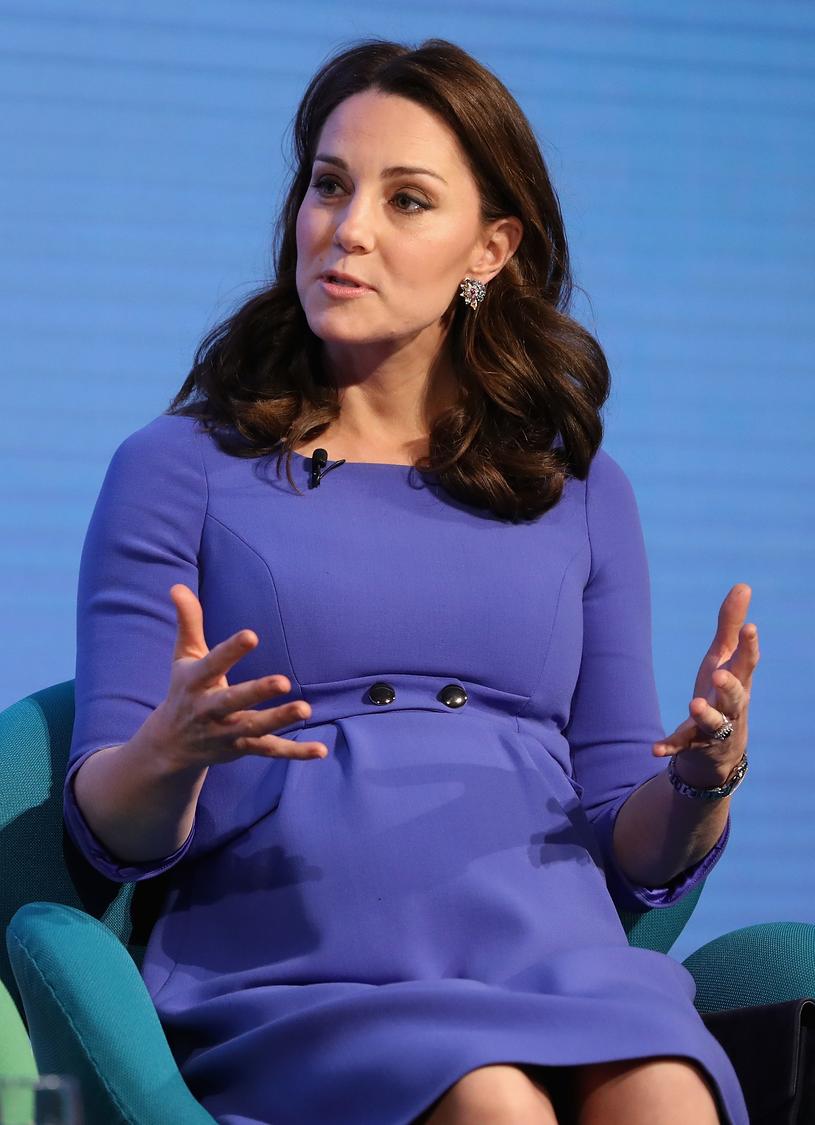 Księżna Kate /Malte Christians /Getty Images