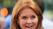 Księżna kontra miliarder. Sarah Ferguson walczy o gigantyczne odszkodowanie