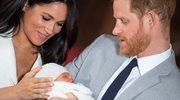 Księżna Meghan i książę Harry wyprowadzają się z Wielkiej Brytanii? Zaskakujące doniesienia