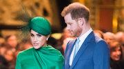 Księżna Meghan ma sporo sekretów!