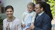 Księżna Victoria urodziła! Syn czy córka?