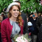 Księżniczka Beatrice