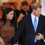 Księżniczka Beatrycze nie zaprosi Meghan na swój ślub?