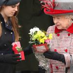 Księżniczka Beatrycze odwołała przyjęcie zaręczynowe! Skandal wisi w powietrzu!