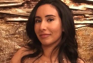 """Księżniczka Latifa jest """"pod opieką w domu"""". Dubaj odpowiada na apel ONZ"""