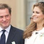 Księżniczka Madeleine urodziła! Znamy płeć!