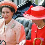 Księżniczka Małgorzata: Przebojowa siostra Elżbiety II