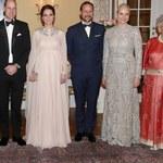 Księżniczka Martha Louise odchodzi z rodziny królewskiej jak Meghan Markle i Harry!
