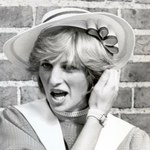 """""""Księżniczka w wieży"""". 60. rocznica urodzin Lady Diany"""
