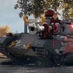 Księżycowy nowy rok w World of Tanks i World of Tanks Blitz