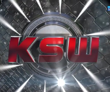 KSW 59. Bonusy rozdane (POLSAT SPORT). Wideo