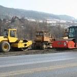Kto będzie budował autostrady?