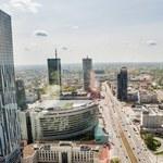 Kto będzie kandydatem PSL na prezydenta Warszawy? Na liście są trzy nazwiska