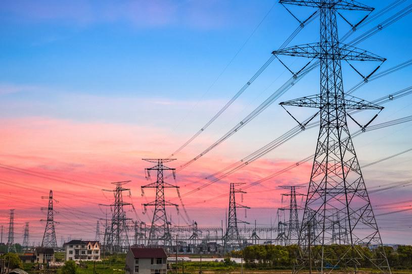 Kto będzie miał prawo do nowej taryfy za prąd? /123RF/PICSEL