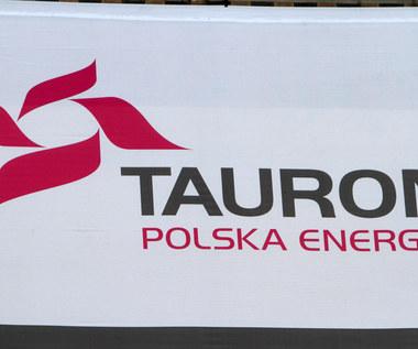 Kto będzie prezesem Tauronu? Na razie jest niespodzianka