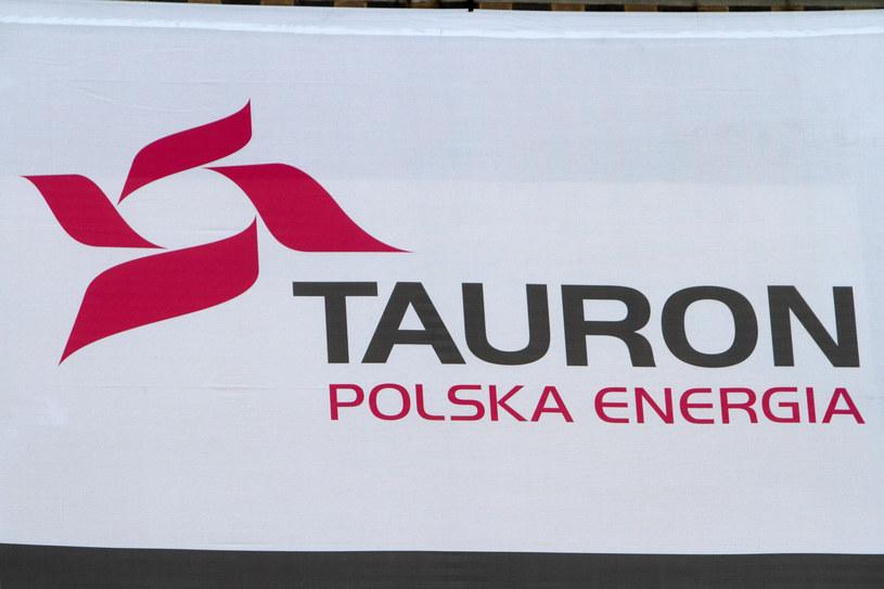 Kto będzie prezesem Tauronu? /Jan Kucharzyk /Agencja SE/East News