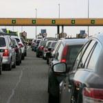 Kto będzie zarabiał na autostradzie A1?
