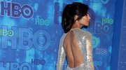 Kto błyszczał na ściance podczas Emmy 2016?