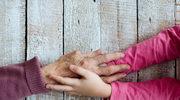 Kto boi się starości?